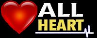 All -Heart